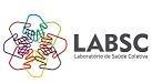 Laboratório de Saúde Coletiva